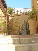 Image No.25-Villa de 4 chambres à vendre à Exopolis
