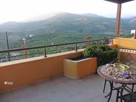 Image No.27-Villa de 4 chambres à vendre à Exopolis