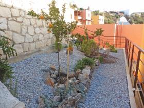Image No.26-Villa de 4 chambres à vendre à Exopolis