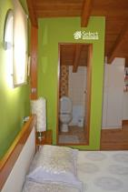 Image No.13-2 Bed House/Villa for sale