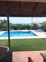 Image No.18-Villa / Détaché de 3 chambres à vendre à Almyrida