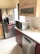 Image No.2-Villa / Détaché de 3 chambres à vendre à Almyrida