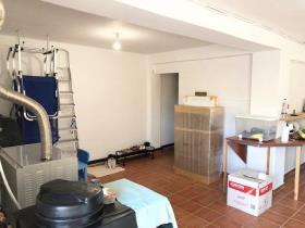 Image No.13-Villa / Détaché de 3 chambres à vendre à Almyrida
