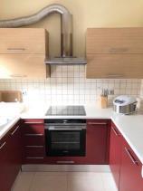 Image No.3-Villa / Détaché de 3 chambres à vendre à Almyrida