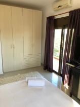 Image No.15-Villa / Détaché de 3 chambres à vendre à Almyrida