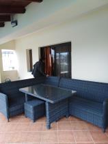 Image No.16-Villa / Détaché de 3 chambres à vendre à Almyrida