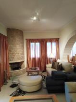 Image No.9-Villa / Détaché de 3 chambres à vendre à Almyrida