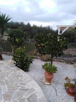 Image No.20-Villa / Détaché de 3 chambres à vendre à Almyrida