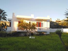 Image No.6-4 Bed House/Villa for sale