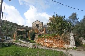 Image No.0-Country House for sale