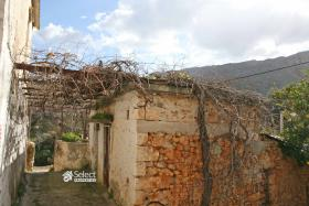 Image No.3-Country House for sale