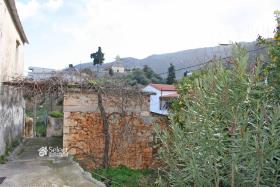 Image No.2-Country House for sale