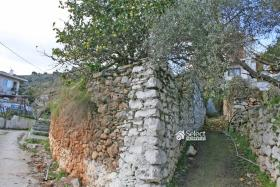 Image No.11-Country House for sale