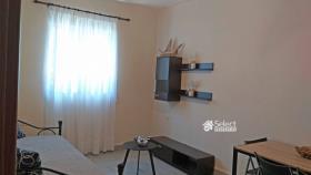 Image No.0-Appartement de 1 chambre à vendre à Chania
