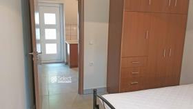 Image No.8-Appartement de 1 chambre à vendre à Chania