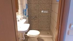 Image No.10-Appartement de 1 chambre à vendre à Chania