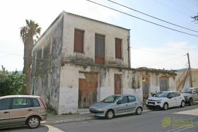 Image No.1-Country House for sale