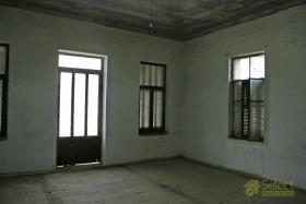 Image No.8-Country House for sale
