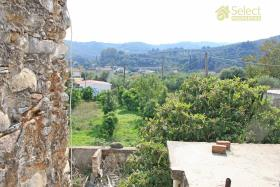 Image No.5-Country House for sale