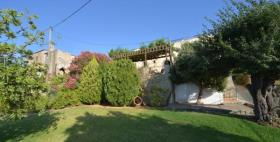Image No.16-4 Bed Country Property for sale