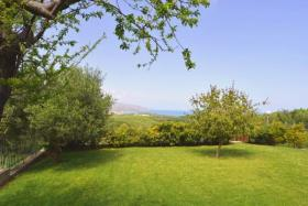 Image No.15-4 Bed Country Property for sale