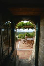 14-Exit-towards-Balcony-and-pool