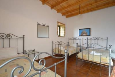 11-Ground-Floor-Triple-Bedroom-