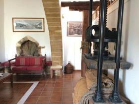 Image No.5-4 Bed Country Property for sale