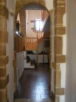 Image No.3-4 Bed Country Property for sale