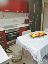 Image No.1-Appartement de 2 chambres à vendre à Chania