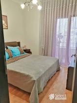 Image No.7-Appartement de 2 chambres à vendre à Chania