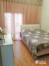 Image No.8-Appartement de 2 chambres à vendre à Chania