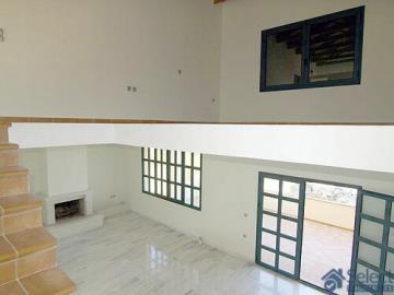 5-property253_fullimage16