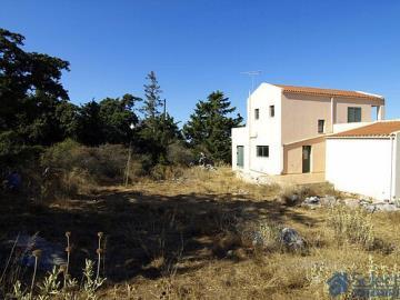 14-property253_fullimage3