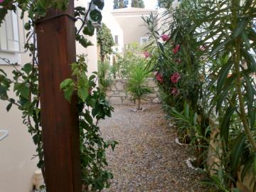 15-Back-Garden