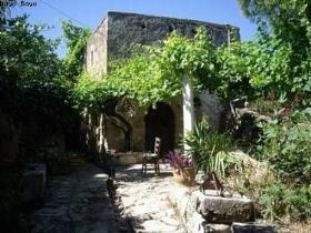 Image No.0-Village House for sale
