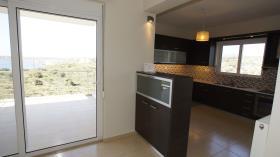Image No.8-Appartement de 3 chambres à vendre à Crète