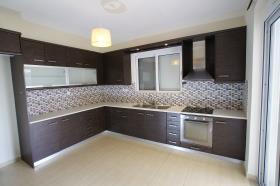 Image No.9-Appartement de 3 chambres à vendre à Crète