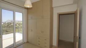 Image No.11-Appartement de 3 chambres à vendre à Crète