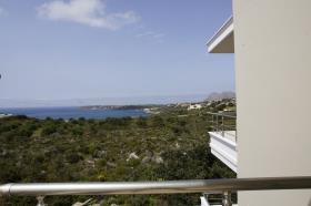 Image No.15-Appartement de 3 chambres à vendre à Crète