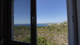 Image No.16-Appartement de 3 chambres à vendre à Crète