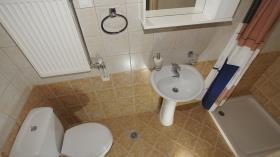 Image No.14-Appartement de 3 chambres à vendre à Crète
