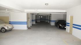 Image No.20-Appartement de 3 chambres à vendre à Crète