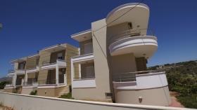 Image No.2-Appartement de 3 chambres à vendre à Crète