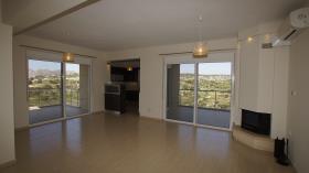 Image No.6-Appartement de 3 chambres à vendre à Crète