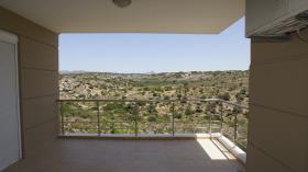 Image No.18-Appartement de 3 chambres à vendre à Crète
