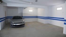 Image No.21-Appartement de 3 chambres à vendre à Crète