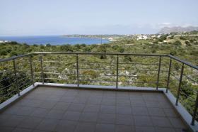 Image No.3-Appartement de 3 chambres à vendre à Crète