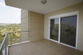 Image No.19-Appartement de 3 chambres à vendre à Crète