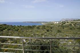 Image No.4-Appartement de 3 chambres à vendre à Crète